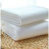 洁丽雅一次性浴巾旅行毛浴巾加厚大号酒店便携旅游必备用品12包装